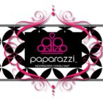 Joined Paparazzi Jewelry