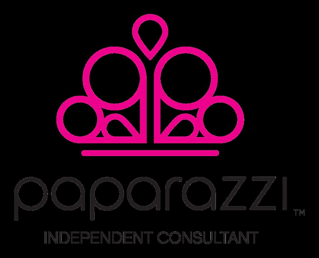 Paparazzi Accessories Logos