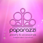 Paparazzi Jewelry Logo Pin Pinterest