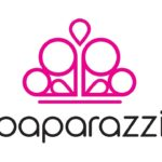 Paparazzi Mission Statement